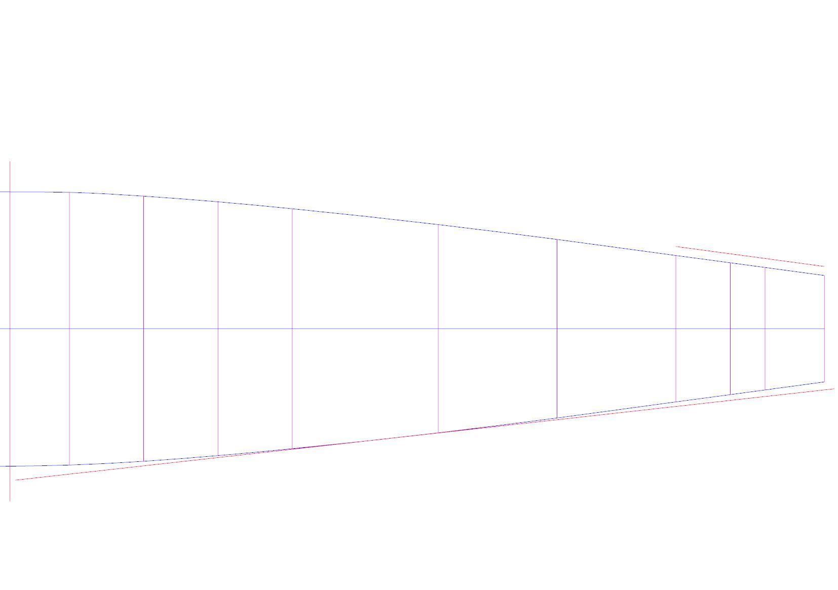 Tail%20loft.jpg