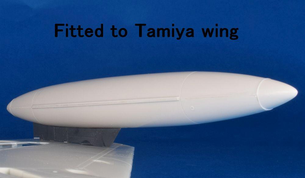 Tank%20for%20Tamiya5.jpg